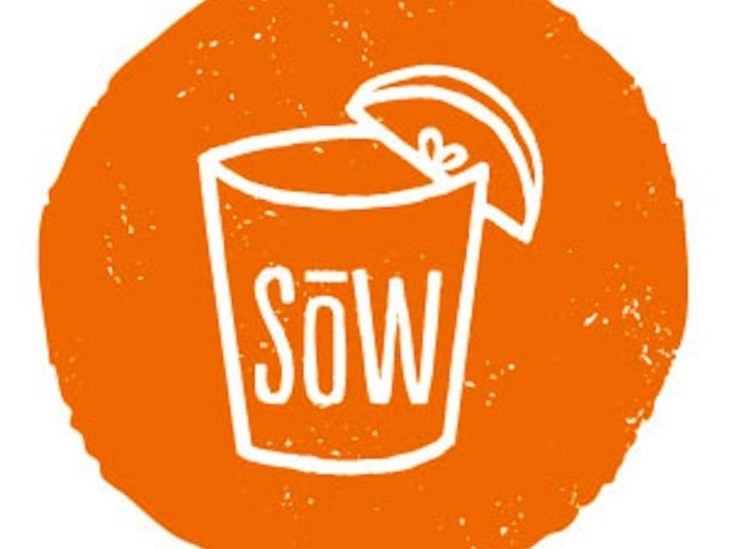 SōW Pop-Up Juice's video poster