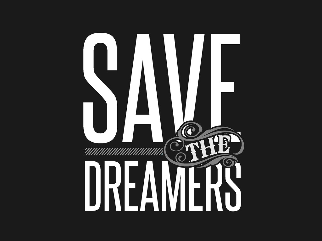 Save a Dreamer - Help Launch Invitation Line in New York's video poster