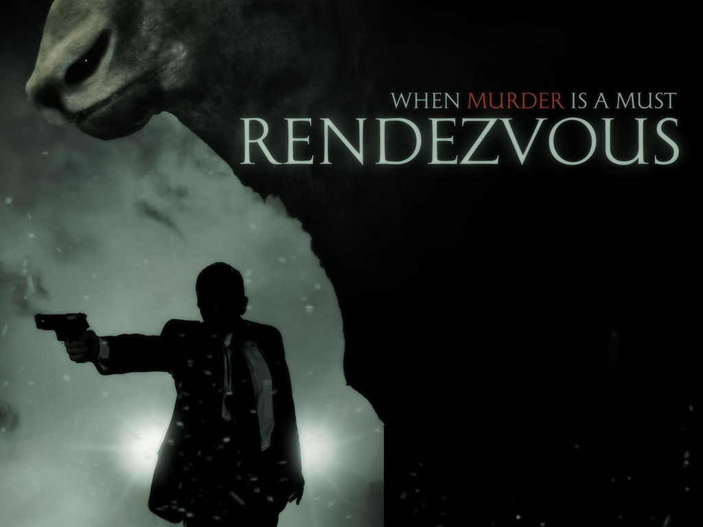 Rendezvous's video poster