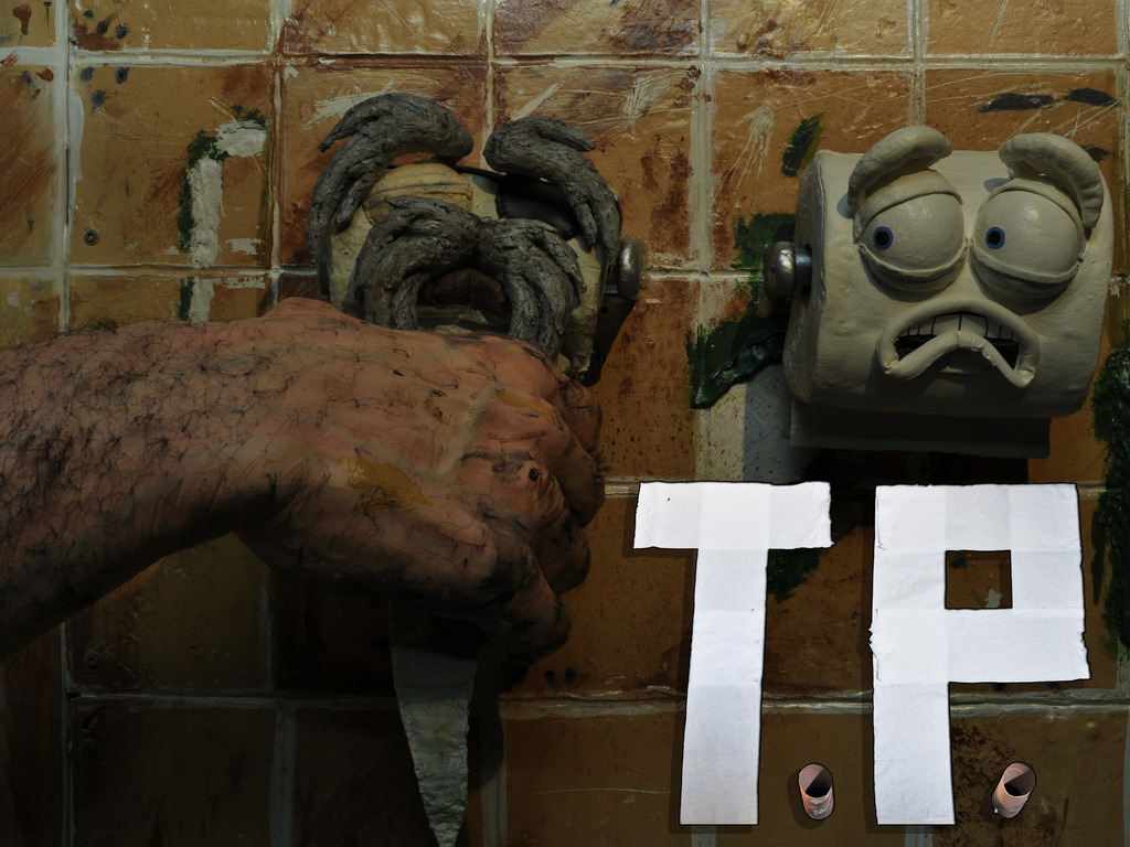 """T.P."" Rollin' Into Post Production...'s video poster"