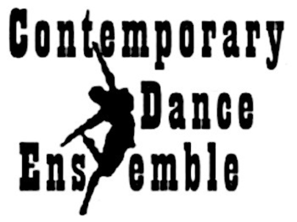 Send Fresno State's Contemporary Dance Ensemble to ACDF's video poster