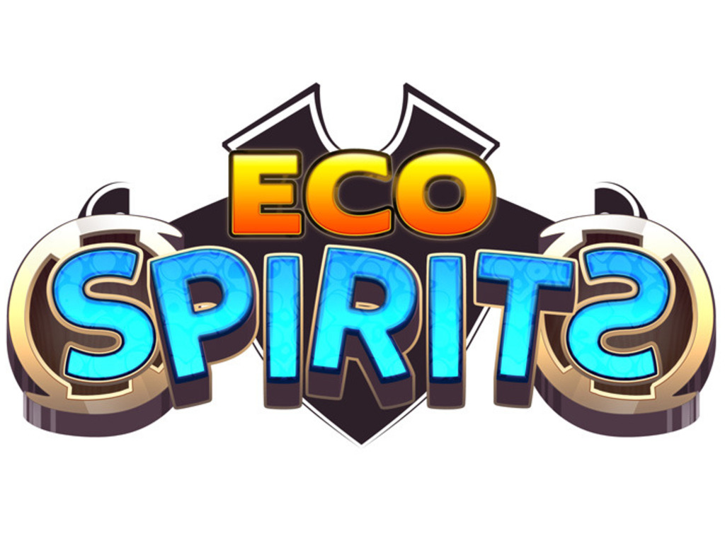Eco Spirits's video poster