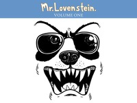 Mr. Lovenstein: Volume One