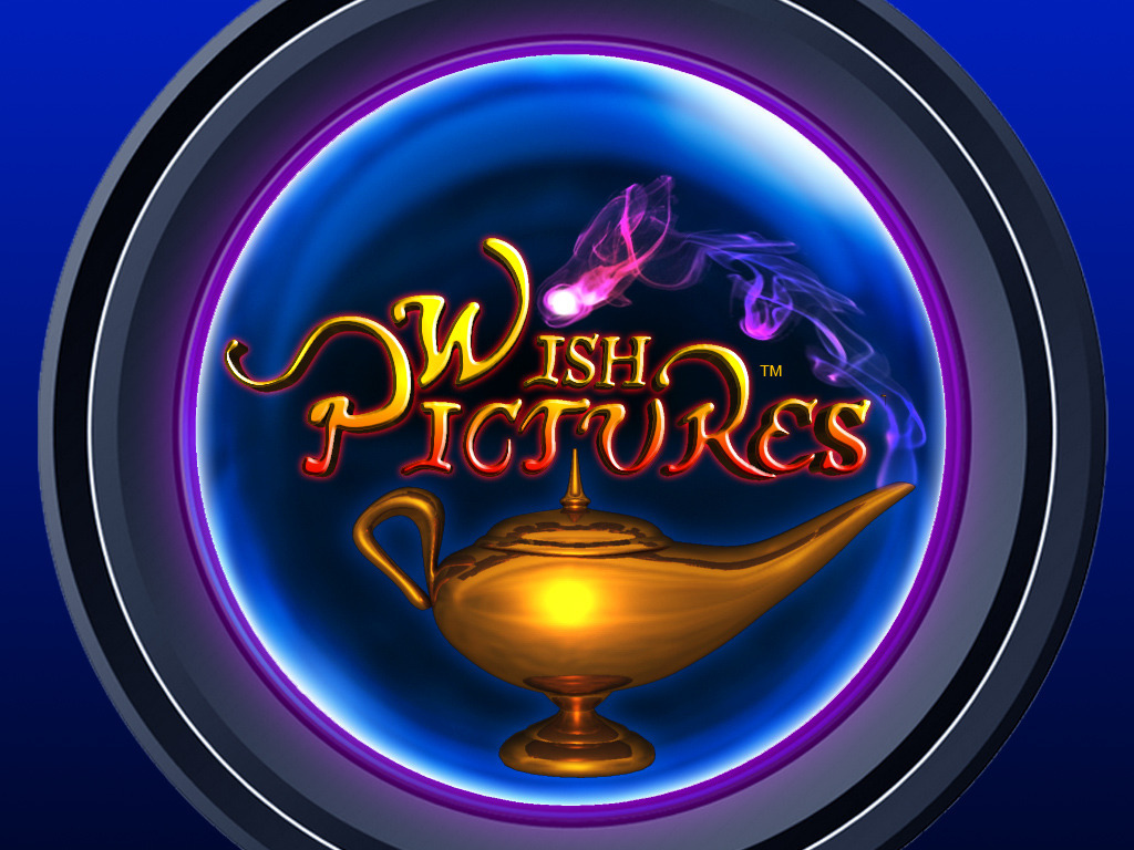 Wish Pictures -Virtual Holodeck on Skype built by FX masters's video poster