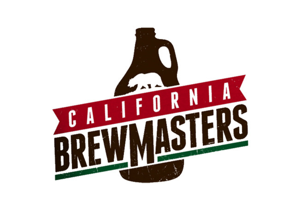 California Brew Masters Book Project's video poster