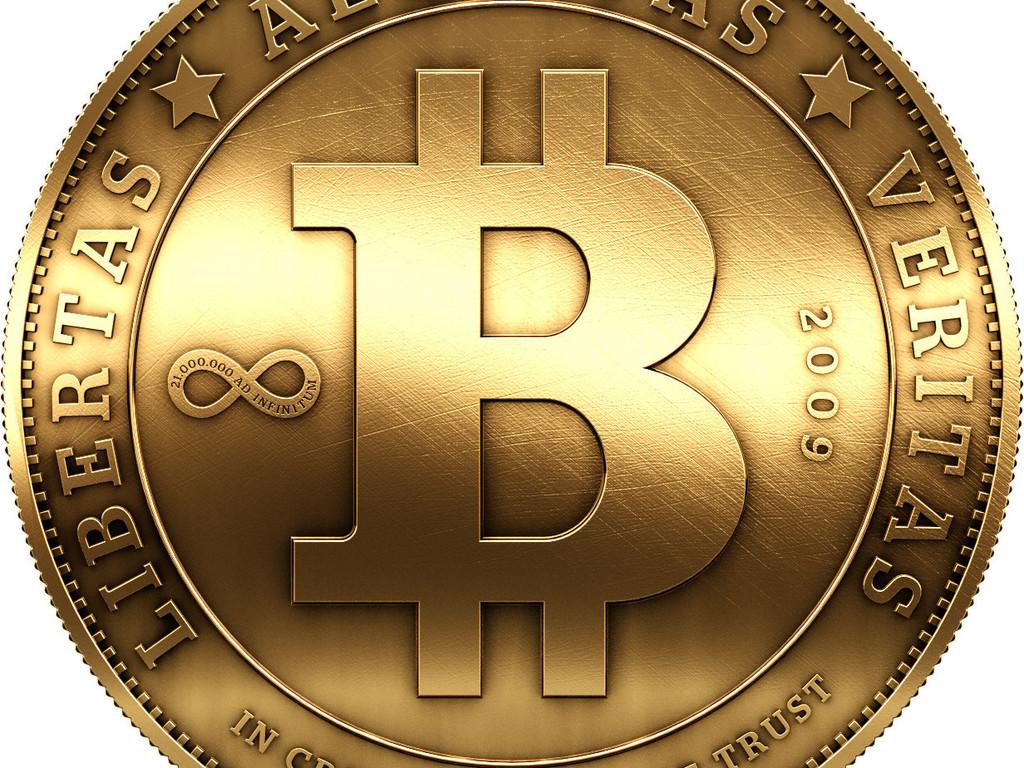 Bitcoin Entrepreneurs's video poster
