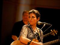 Beth Patella's Second Album