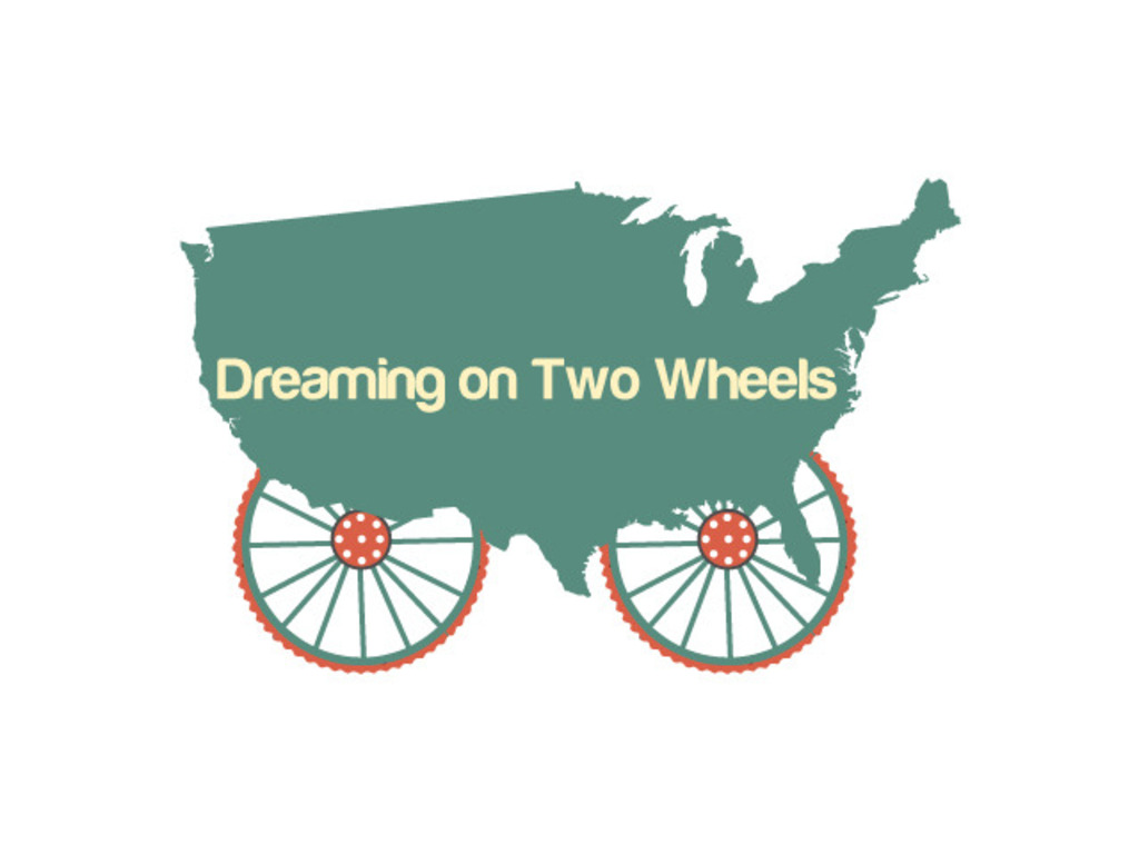 Dreaming on Two Wheels's video poster