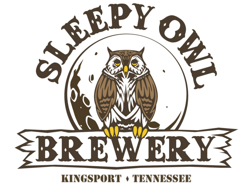 Support Sleepy Owl Brewery's video poster