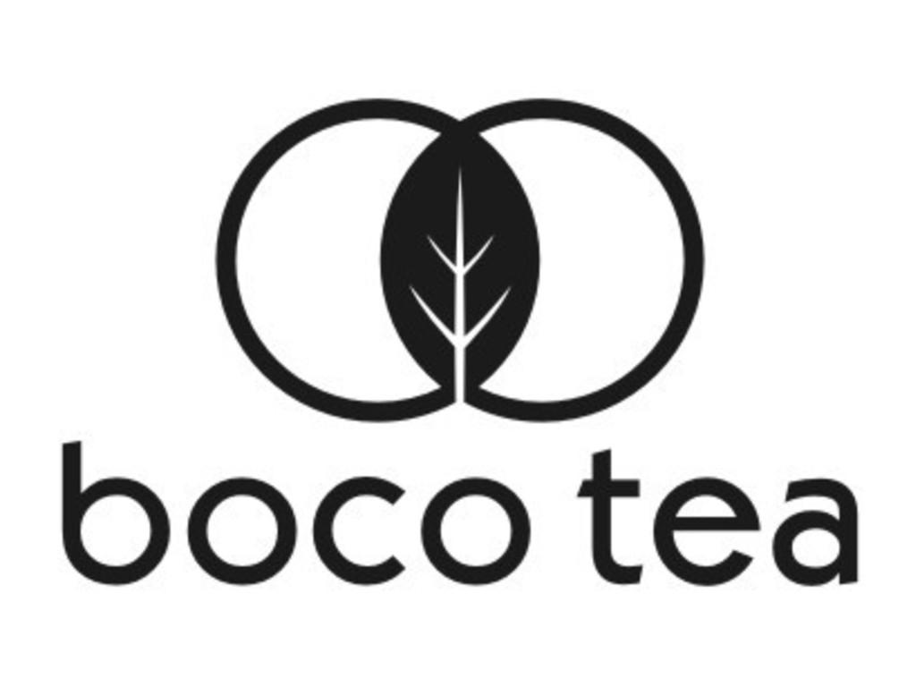 Boco Tea's video poster