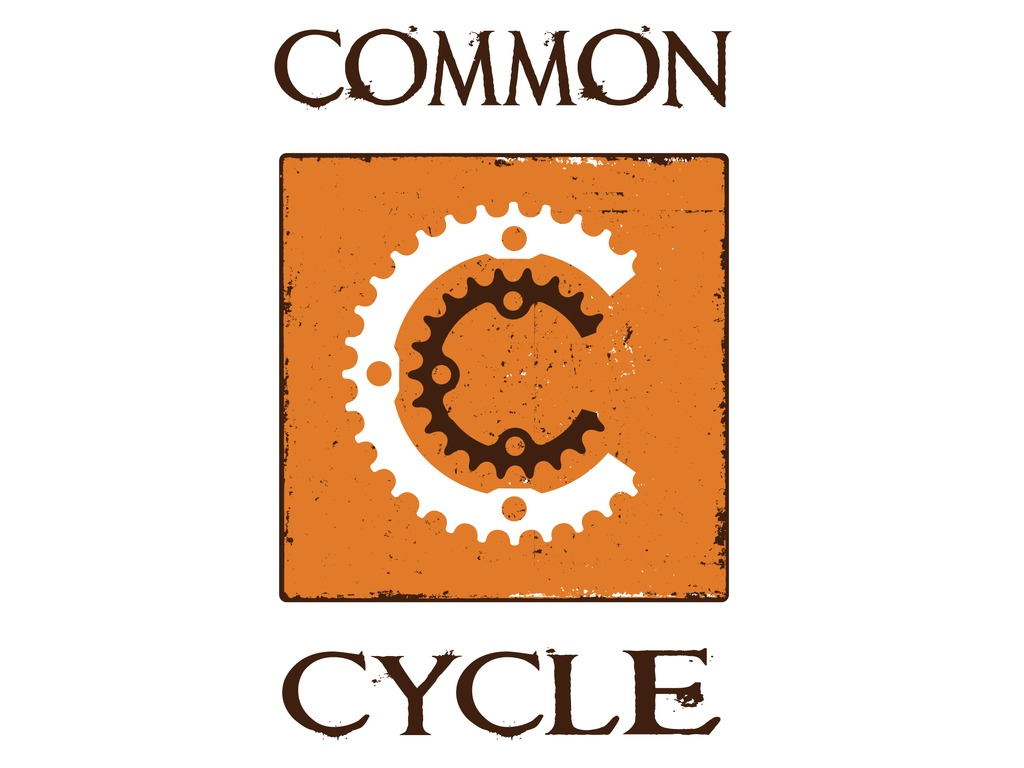 Common Cycle's video poster