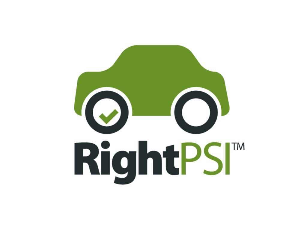 RightPSI: Tire Pressure At A Glance's video poster