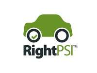 RightPSI: Tire Pressure At A Glance
