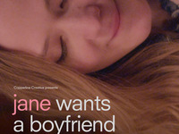 JANE WANTS A BOYFRIEND (Feature Film)