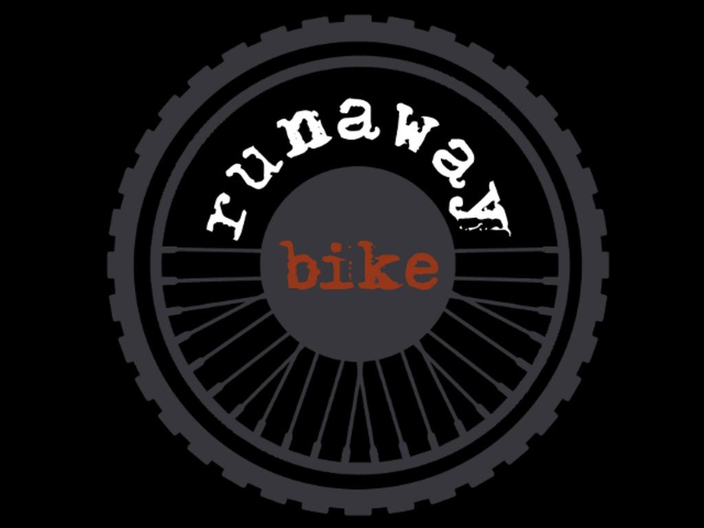 Runaway Bike Hot Tub:  Advanced Bicycle Chain Lubricant's video poster