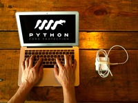Python Cords - Protect & Organize your Mac & PC Charger
