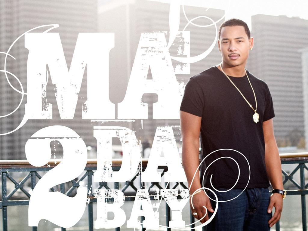 A-2-Da-Zki Music Video's video poster