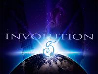 SONNY ~ The Involution Project ~ The Time is Now to RECORD