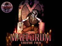 Maelorum, Volume Two