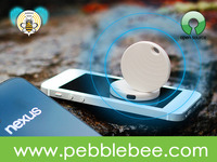 PebbleBee - The Most Affordable iOS/Android Bluetooth Device
