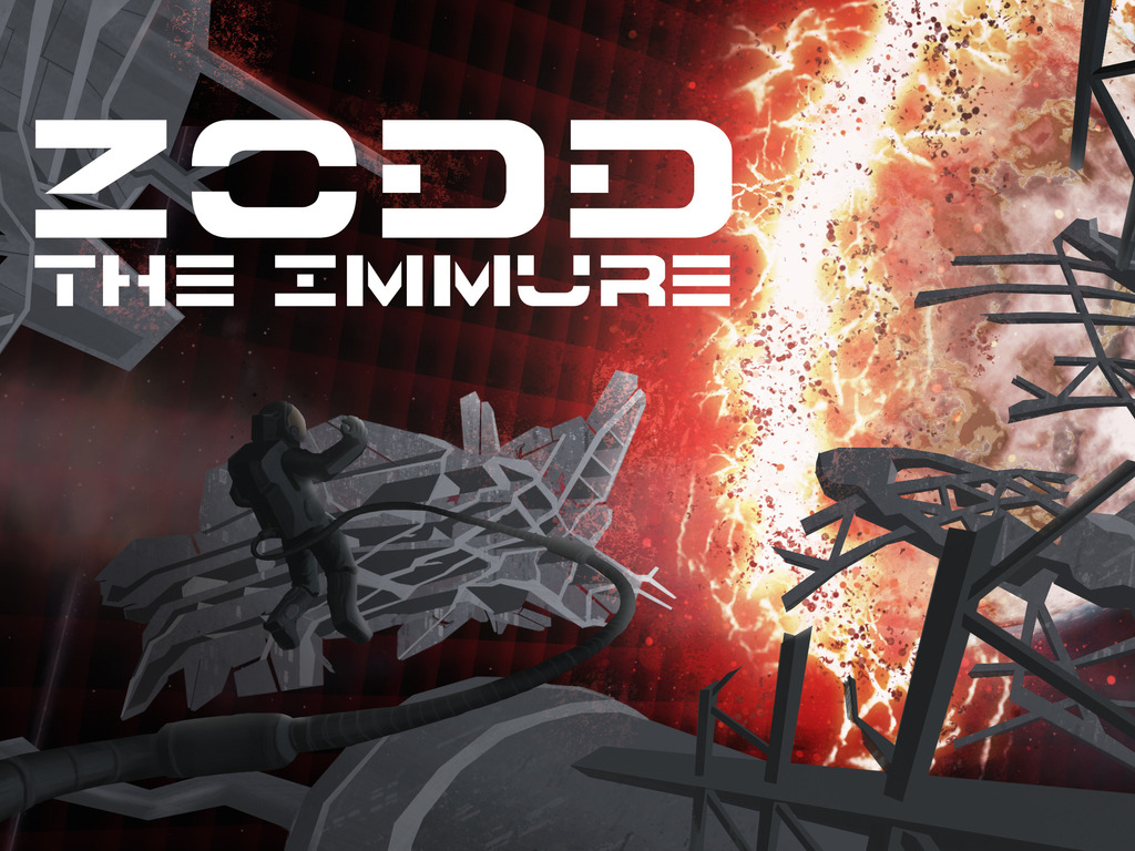 ZODD THE IMMURE (Canceled)'s video poster