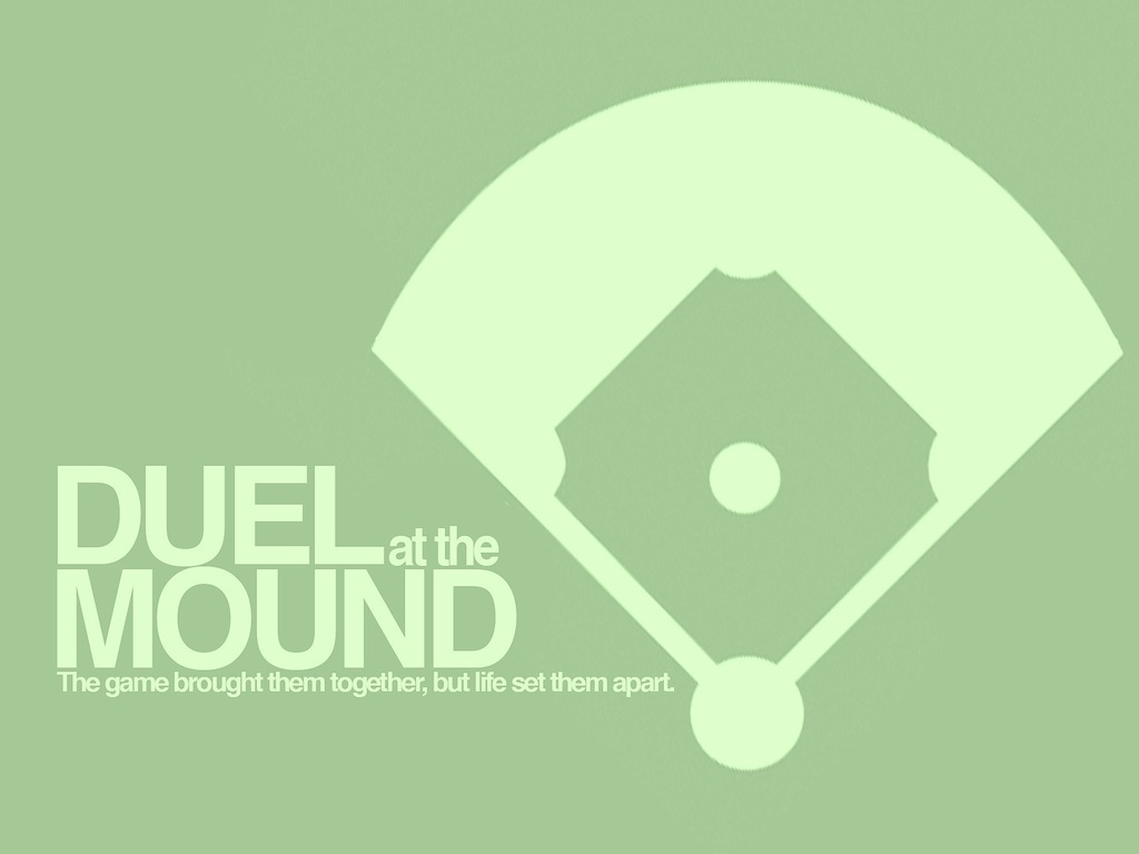 Duel at the Mound's video poster