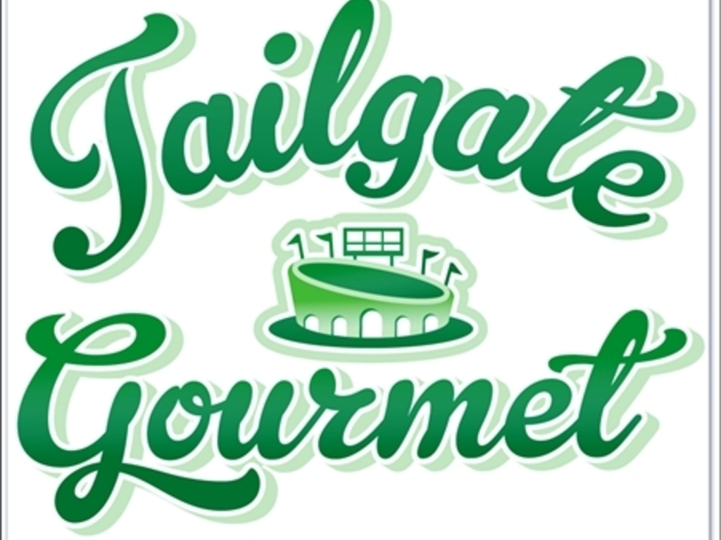 Tailgate Gourmet Food Truck's video poster