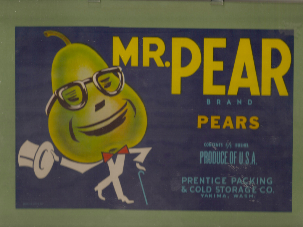 """""""Danny James & PEAR"""" LP We did it! Thank you so much!'s video poster"""