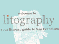The Litography Project