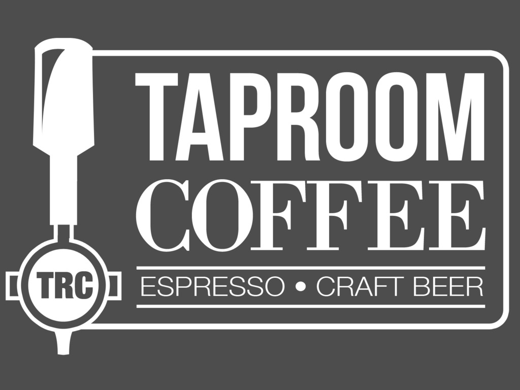 Taproom Coffee: Specialty Coffee and Craft Beer Bar's video poster