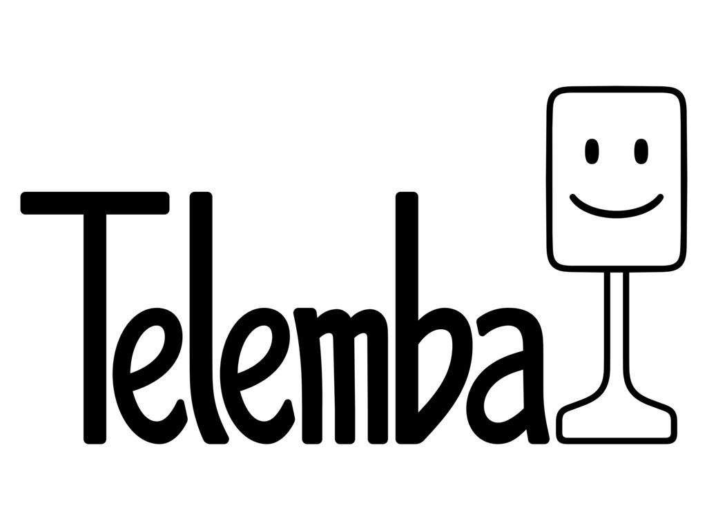 Telemba's video poster