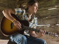 Jason Michael Carroll's New Studio Album