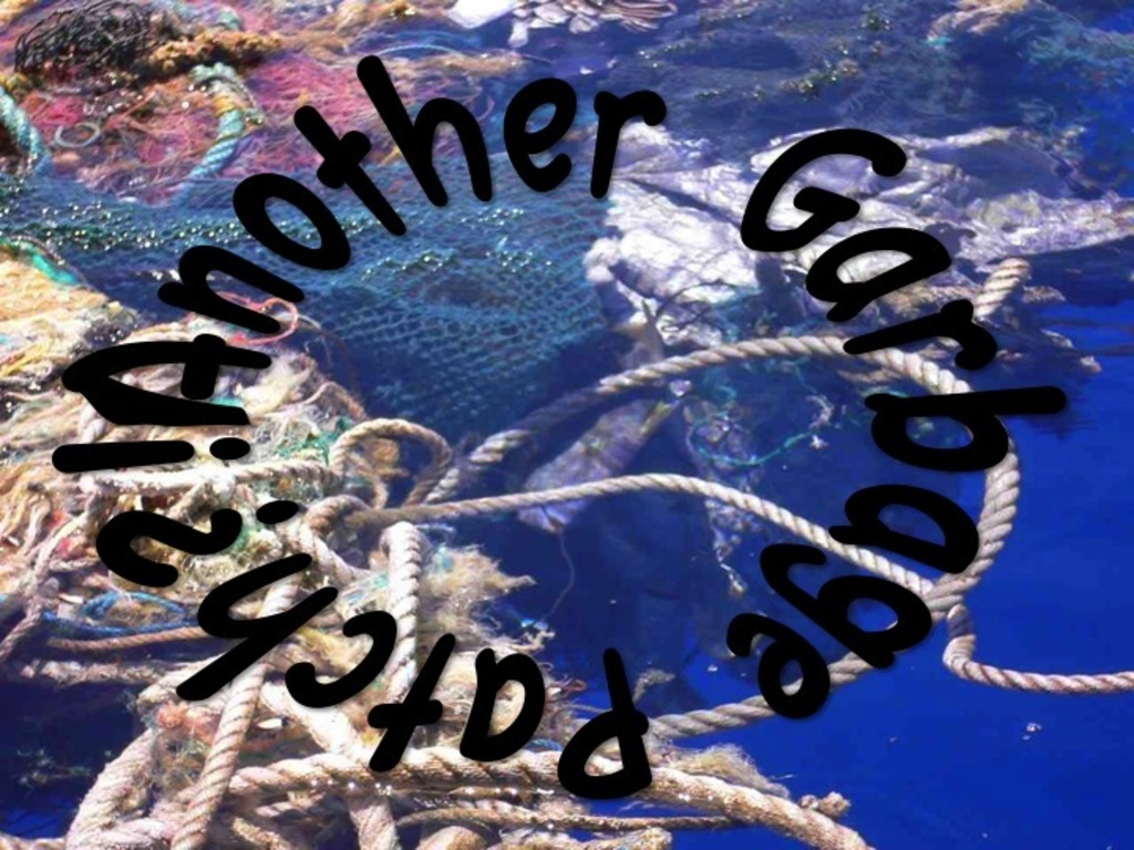 Another Garbage Patch?! Exploration across the South Atlantic Gyre's video poster