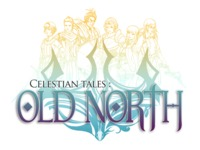 Celestian Tales: Old North ♦ Redefining the Classic RPG