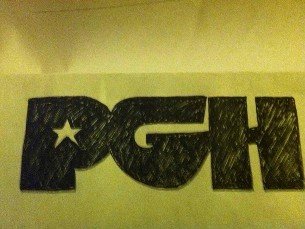PGH skateboards's video poster