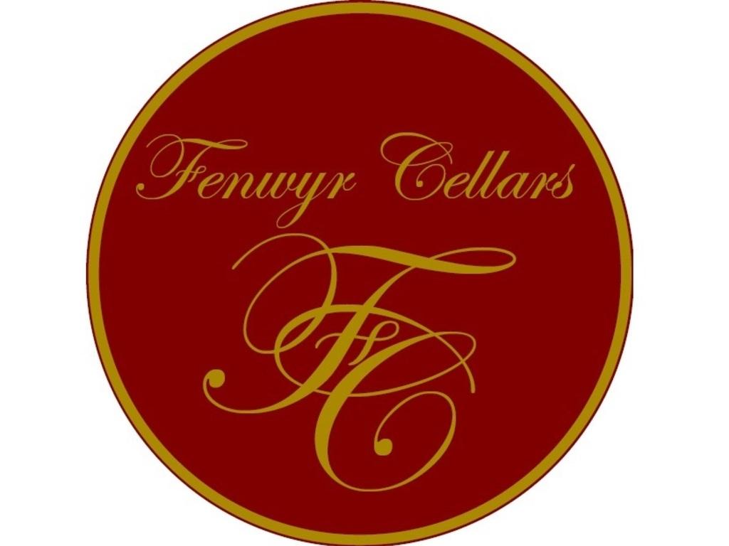 Fenwyr Cellars Meadery's video poster