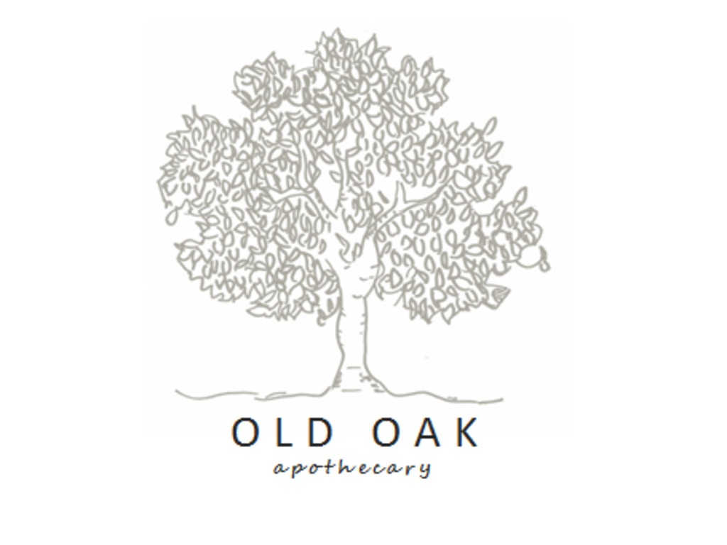 Old Oak Apothecary   Pure and Simple Candles's video poster