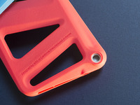 ARKHIPPO 'TILT' Case for iPhone 5 & 5s