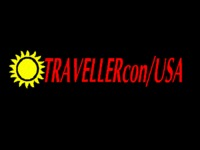 TravellerconUSA 2014