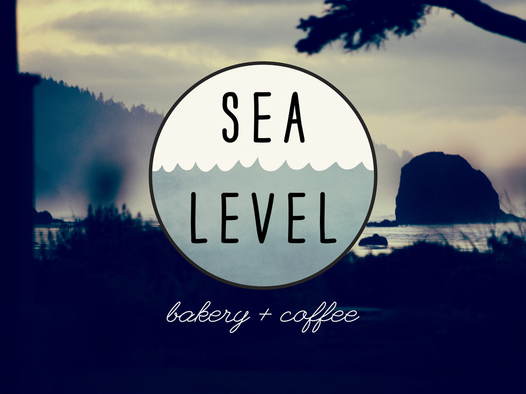Sea Level Bakery + Coffee Launch's video poster