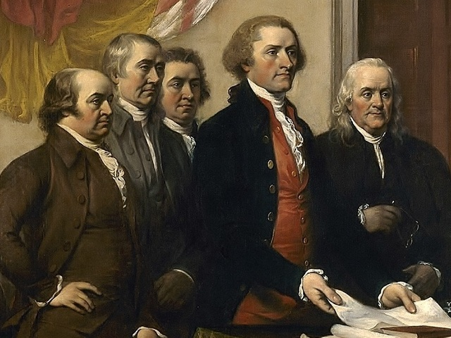 essay on the signing of the declaration of independence Also the 50th anniversary of the signing of the declaration of independence   to the imposition of the act by british parliament titled essay on the canon and.