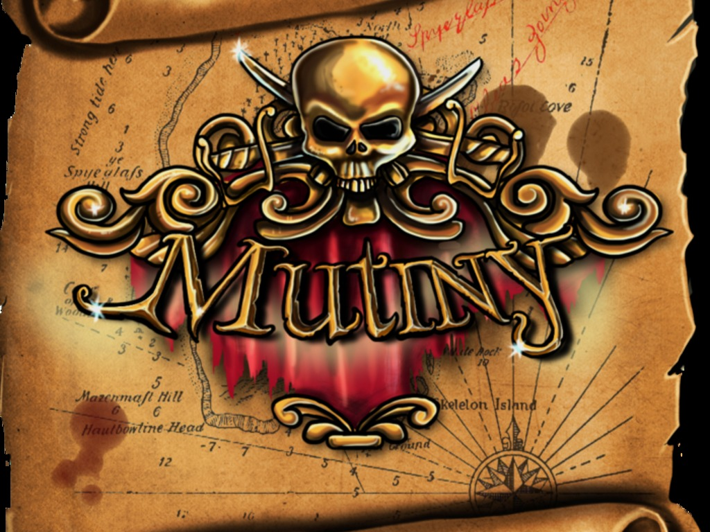 Mutiny, how many will you poison ?'s video poster