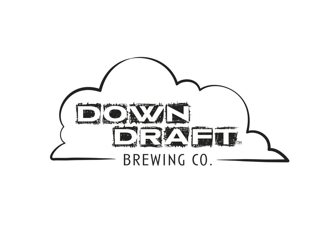 Downdraft Brewing Co.'s Build-a-Brewery's video poster