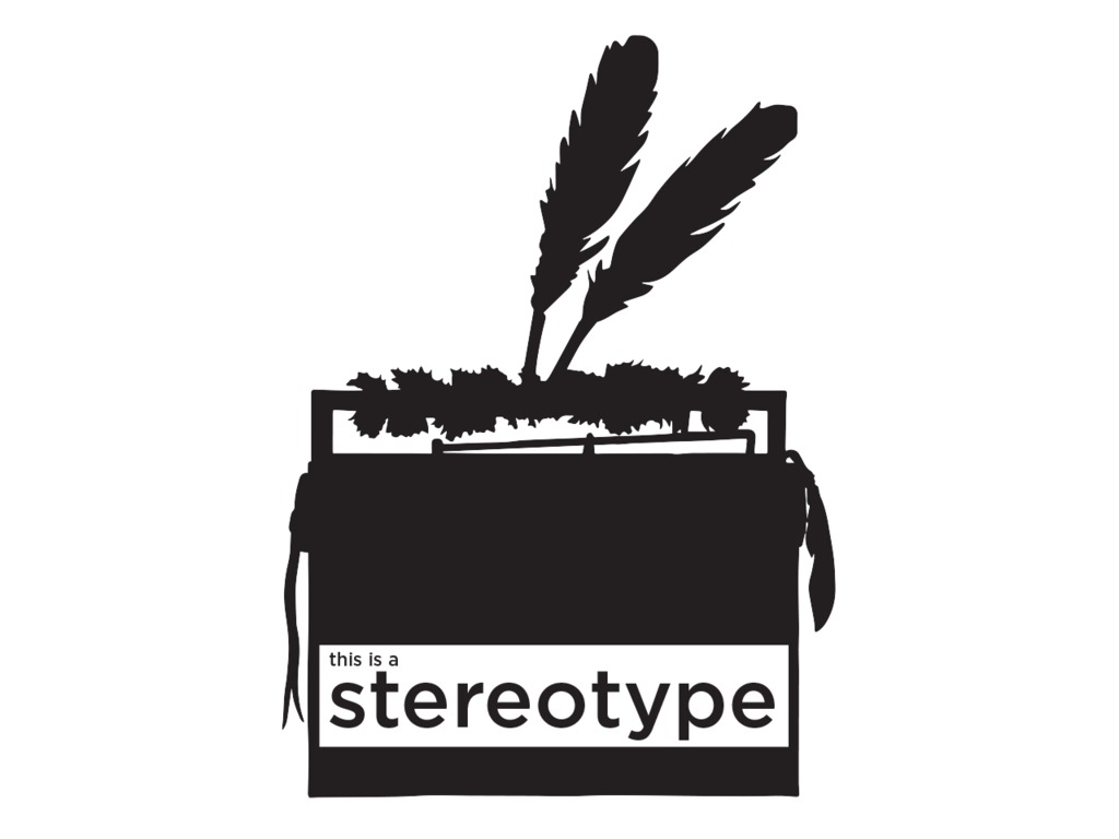 This Is A Stereotype: Initiating Dialogue's video poster
