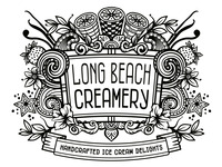Let's Build A Dairy Room Together - Long Beach Creamery