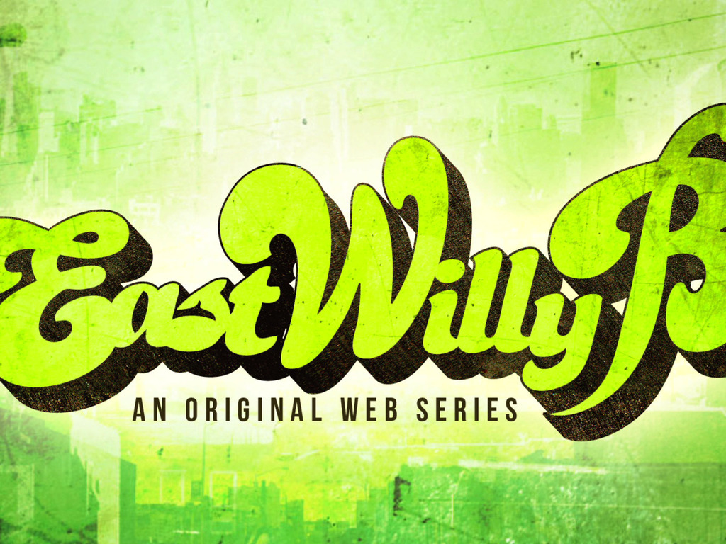 East WillyB: Full Season Production - 50K in 50 Days!'s video poster