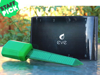 Eve - Smart Home, Meet Your Smart Yard