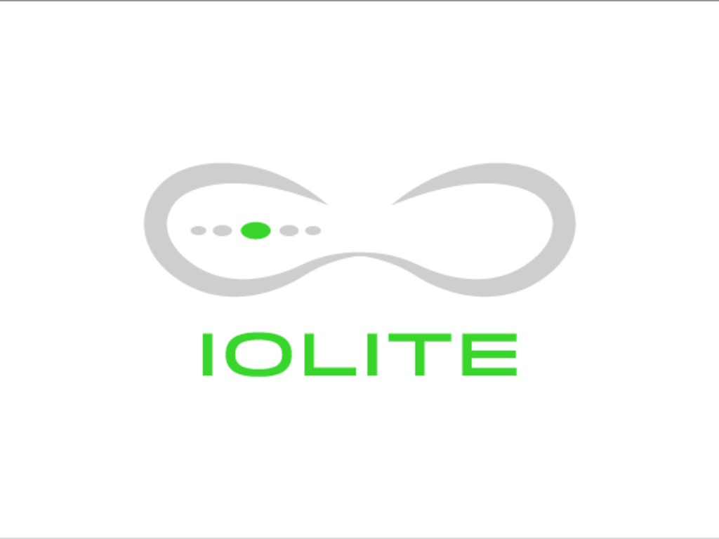 IOLITE - Open Water Swimming Revolution's video poster