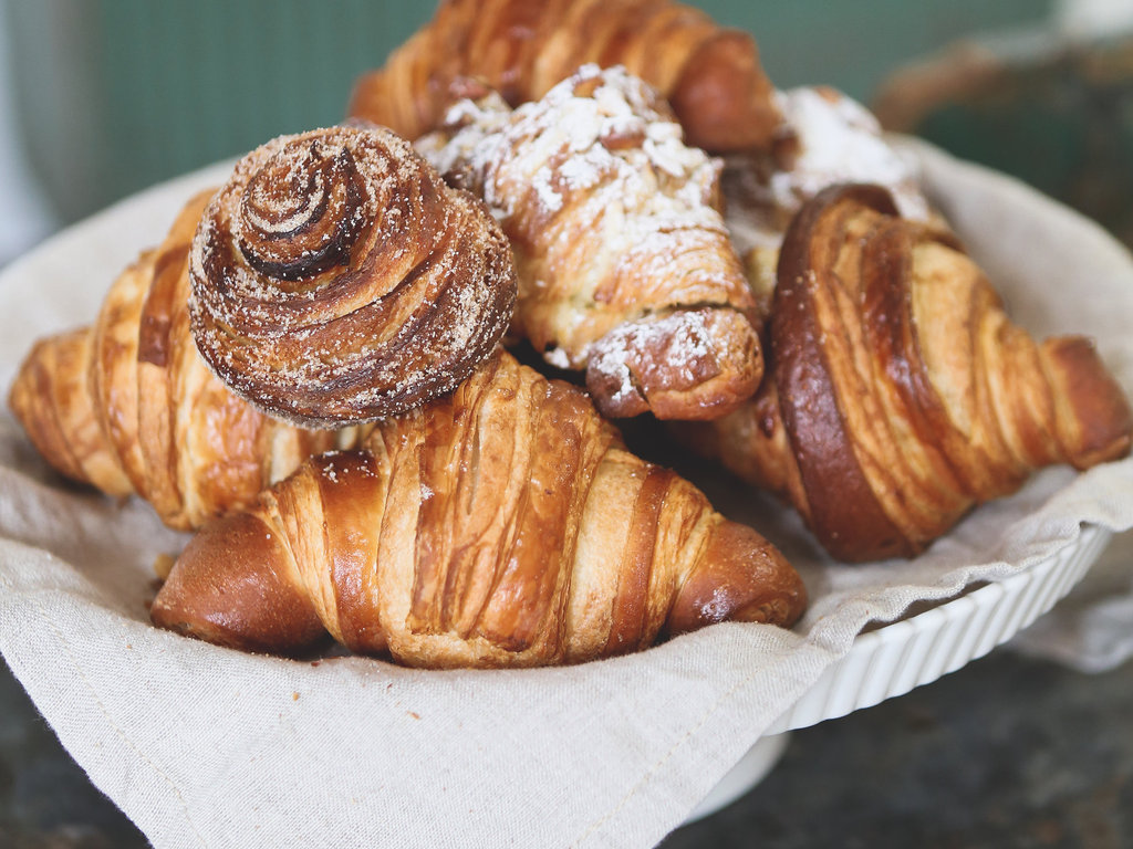 Frenchie's Artisan Pastries & Desserts is Expanding!'s video poster