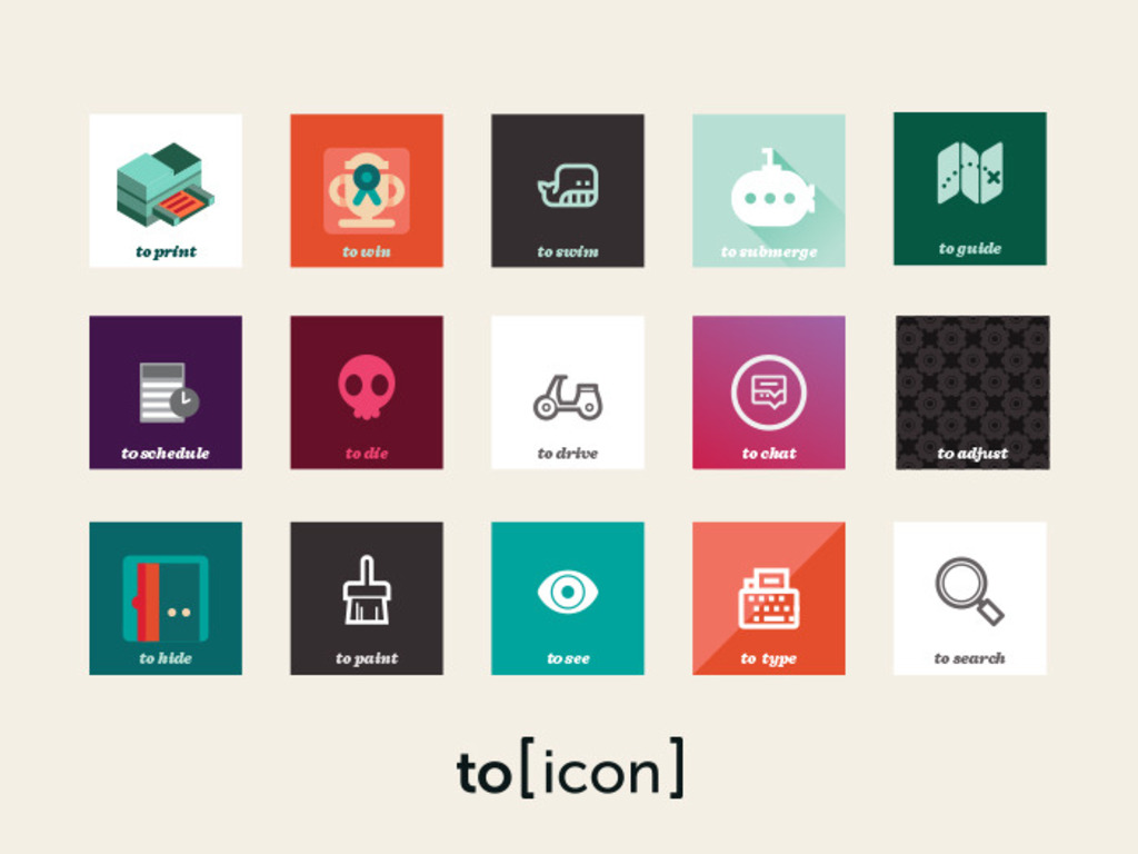 to [icon]'s video poster